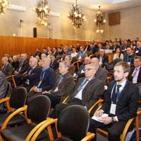 Завершилась XXX Научно-техническая конференция «Нейтроника».